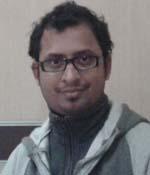 Sudhansu Sekhar Parhi
